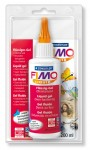 FIMO LIQUID GEL  opak.200 ml
